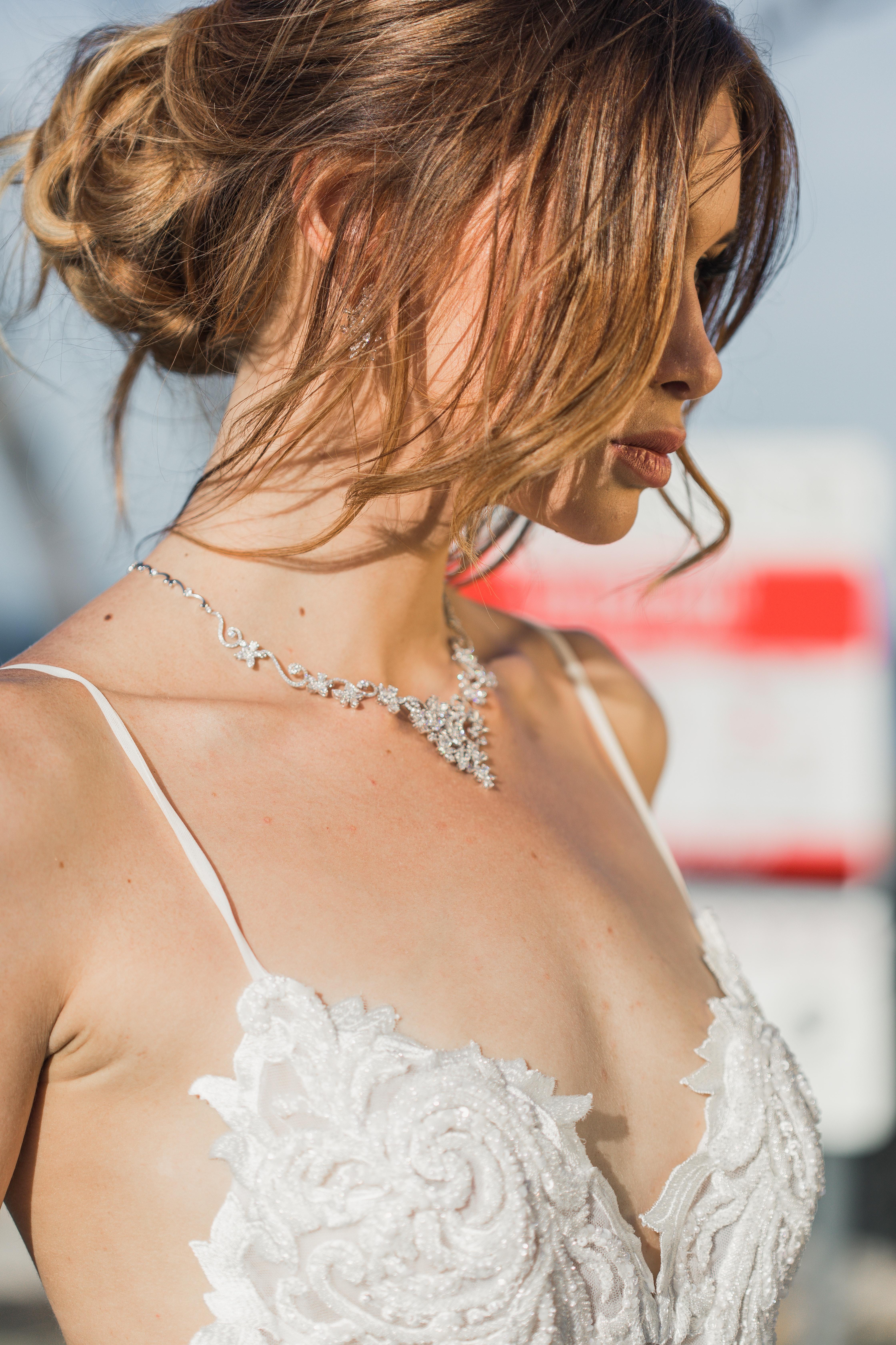 close-up-portrait-of-a-bride-2236409