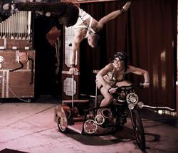 Mathilde Decaux Photographie