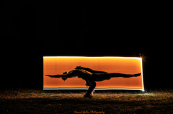 Daniel Gilles Photography