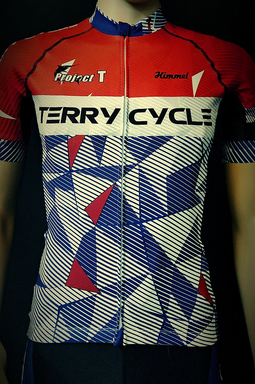 Terry Cycle Team (set)