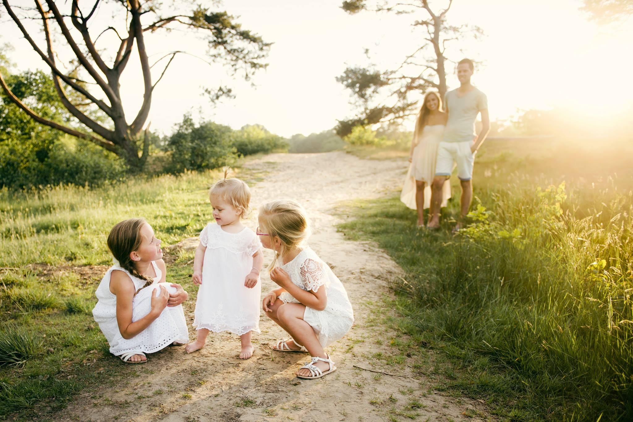 kids&family7.jph