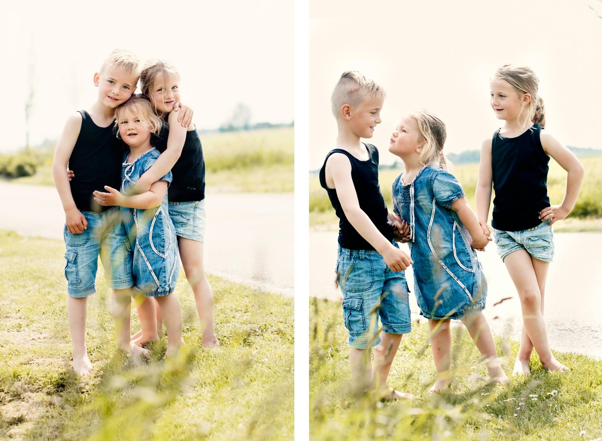 kids&family21