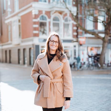 gekeminnema.nl--7.jpg