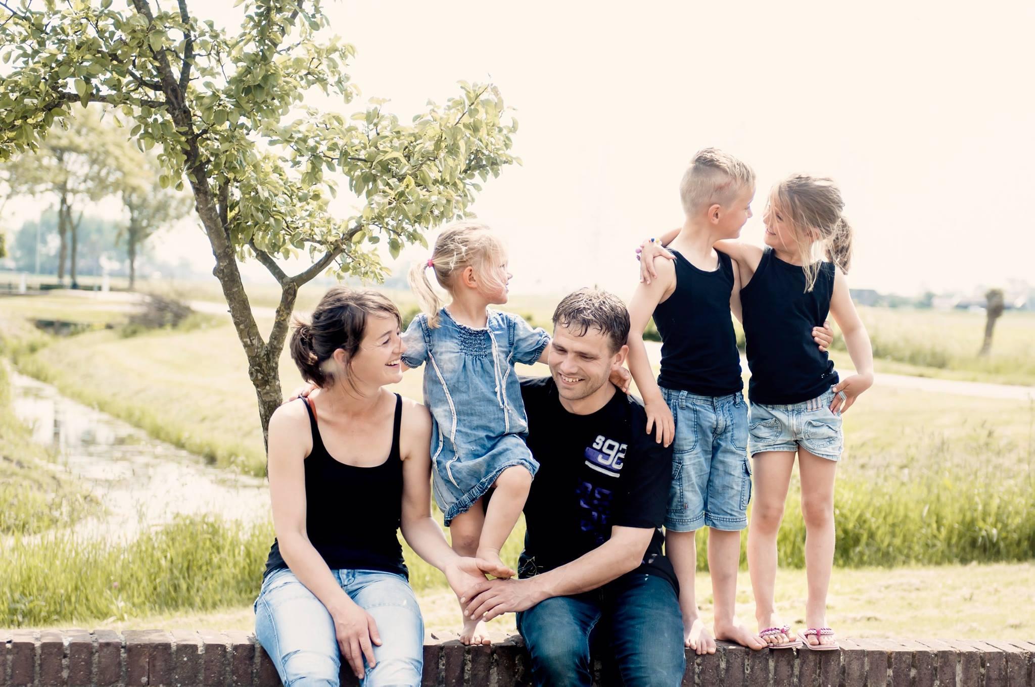 kids&family20