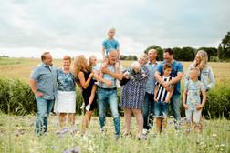gekeminnema.nl-website-29.jpg