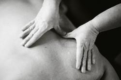 massagepraktijk op de barten7BW