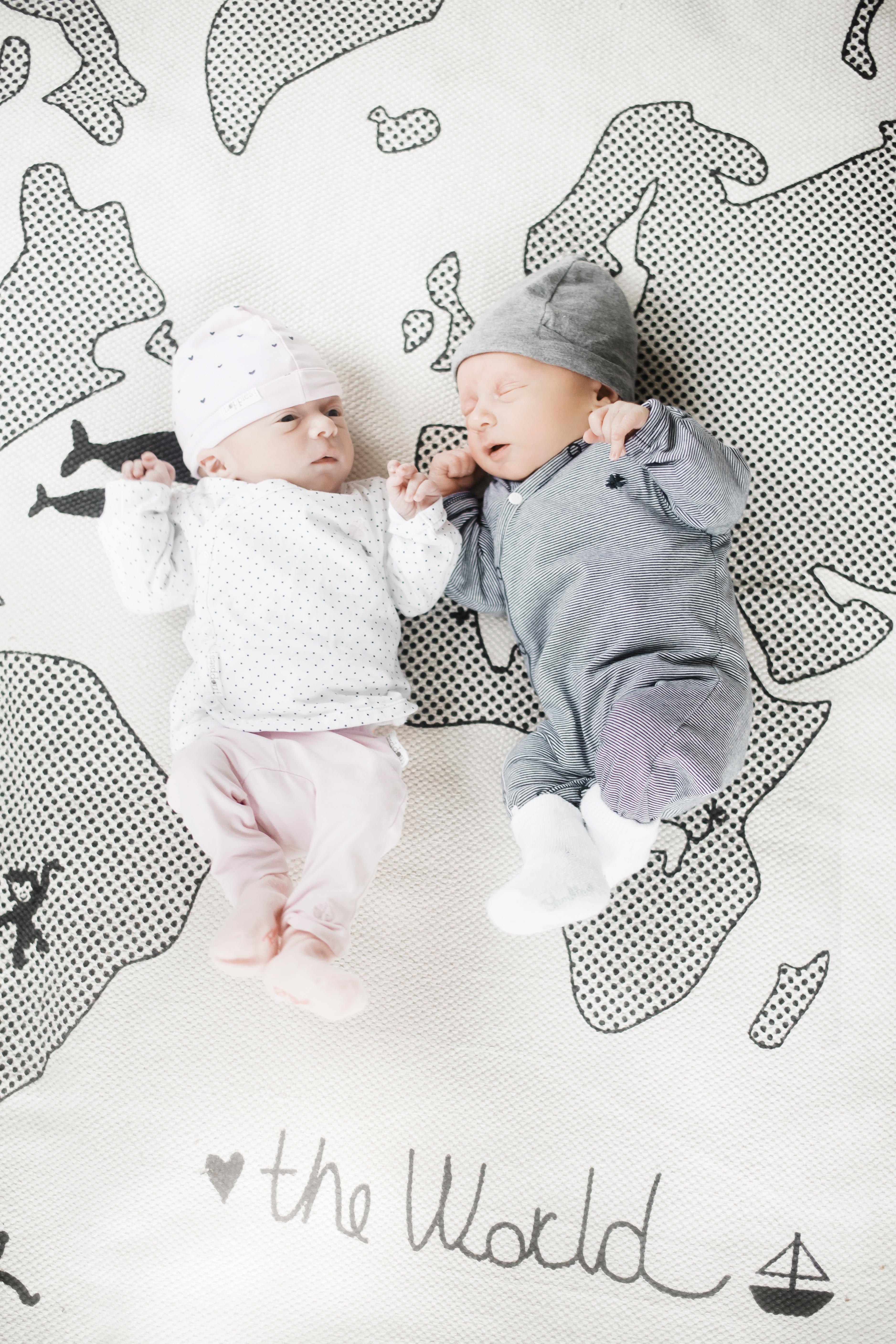 newbornshoot_25