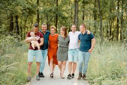 gekeminnema.nl-website-18.jpg