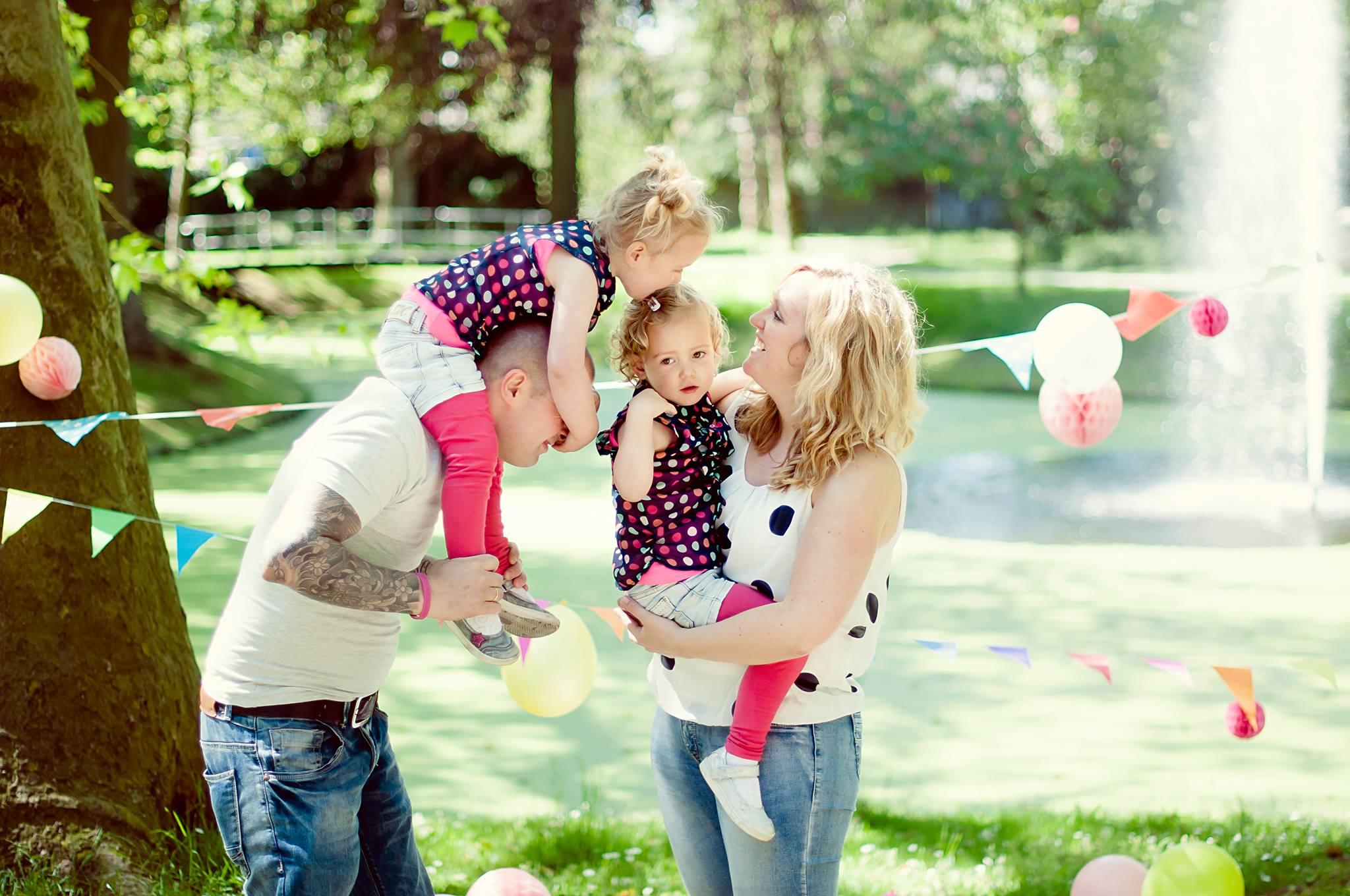 kids&family23