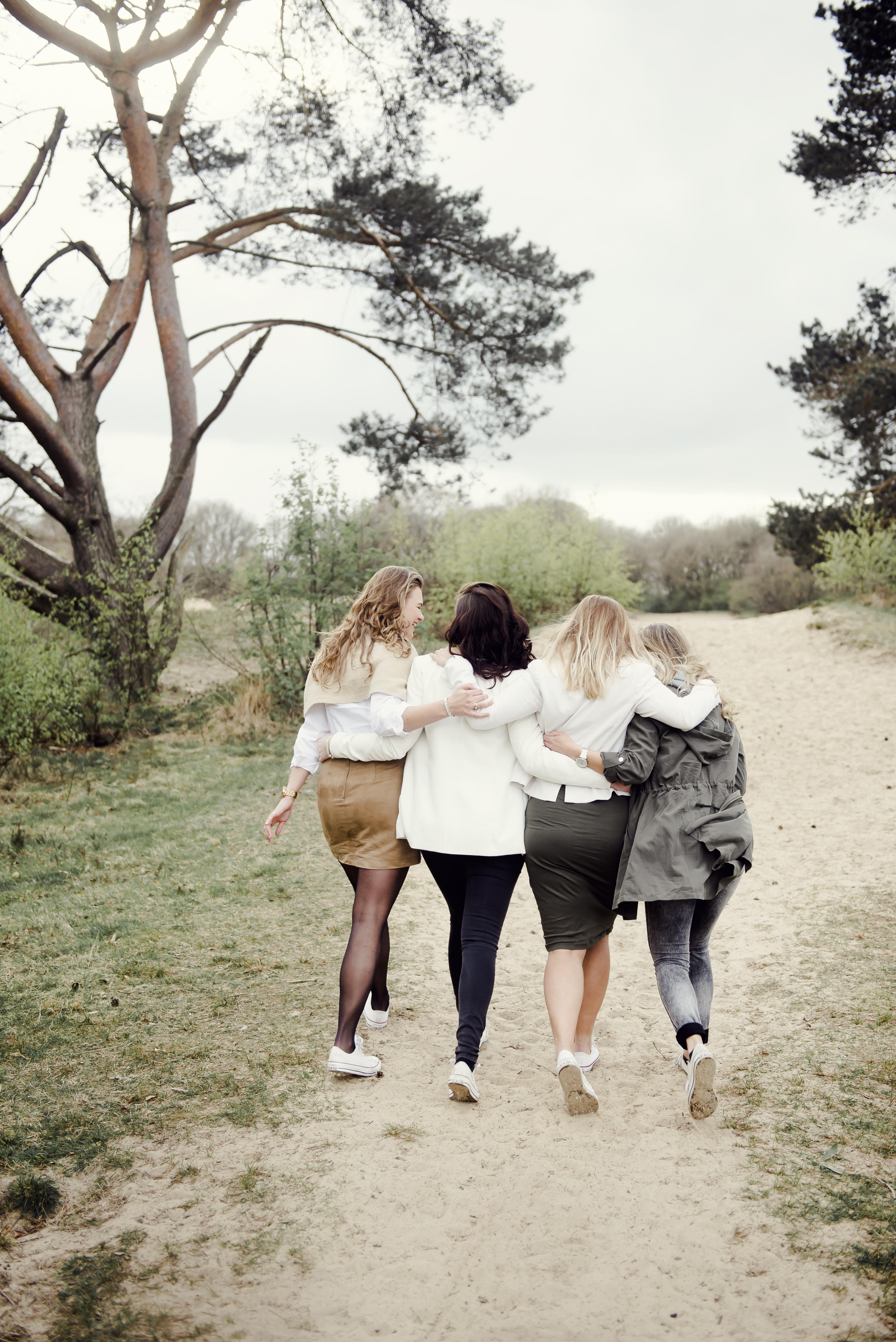 vriendinnenshoot3