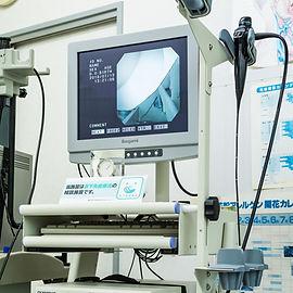 Kuriyama-025.jpg