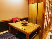 P2階個室2のコピー.jpg