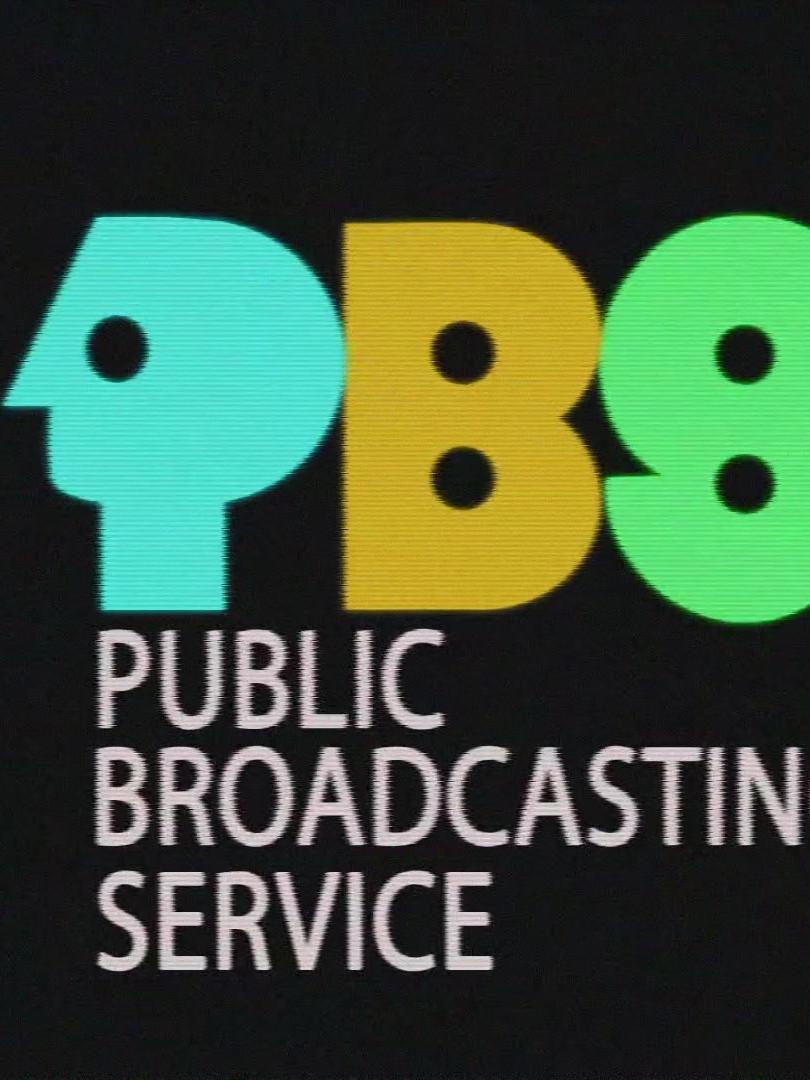 PBS x Birdy Bump