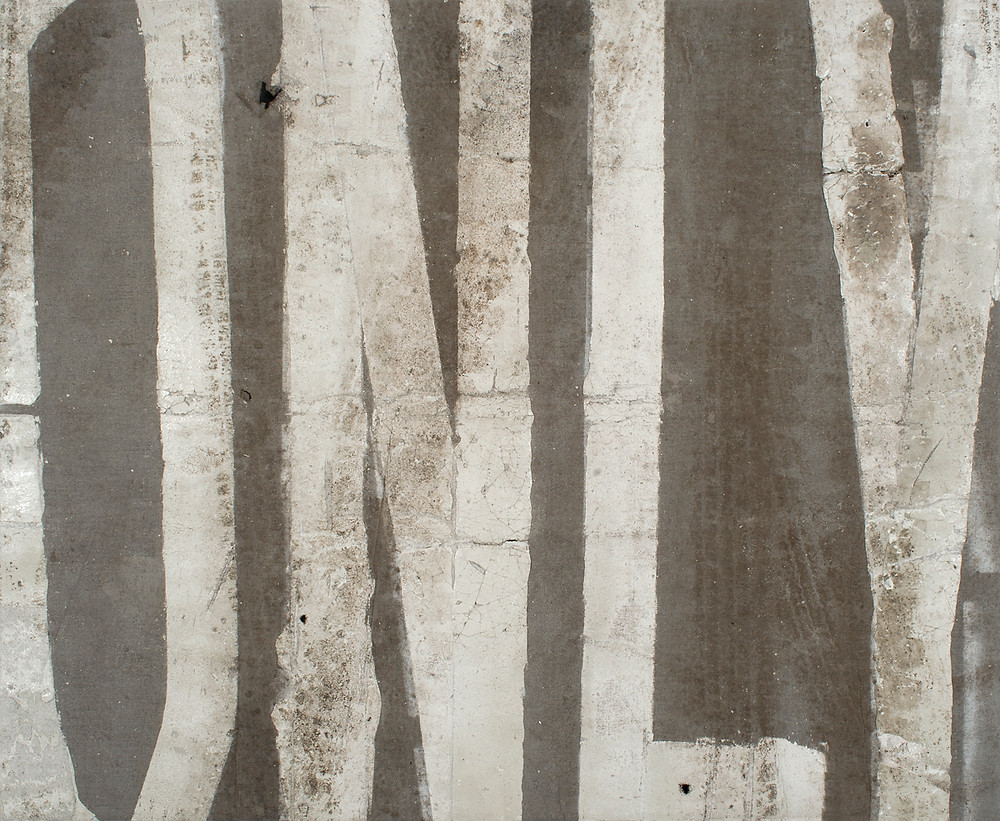 N°737,_ONLY_NYC,_2010,_180x225_cm,_acrylique_et_pollution_sur_toile_-_Nicolas_No