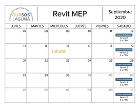 Calendario-Revit-MEP.png