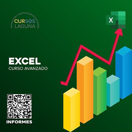 Excel-Avanzado.png