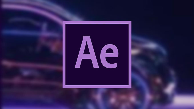 adobe-after-effects-2020-free.jpg