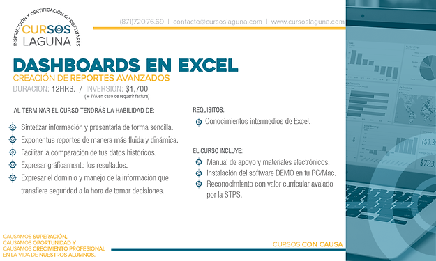 Ficha_Dashboards_Excel.png