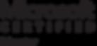 MCE_Logo.png