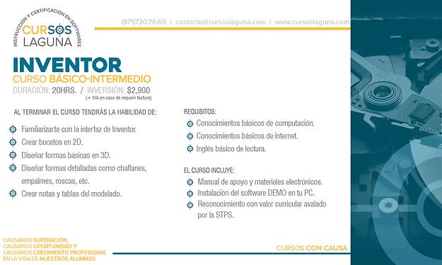 Ficha_Inventor.png