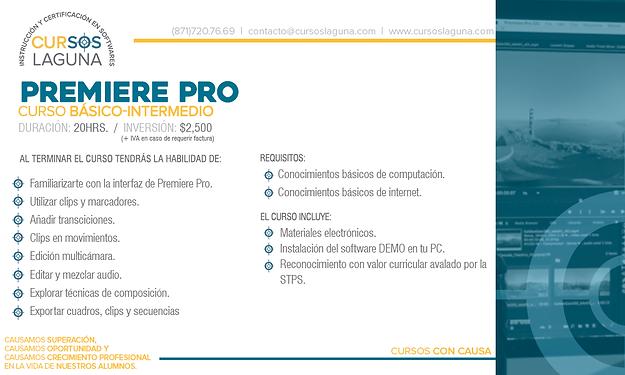 Ficha_Premiere_Pro.png