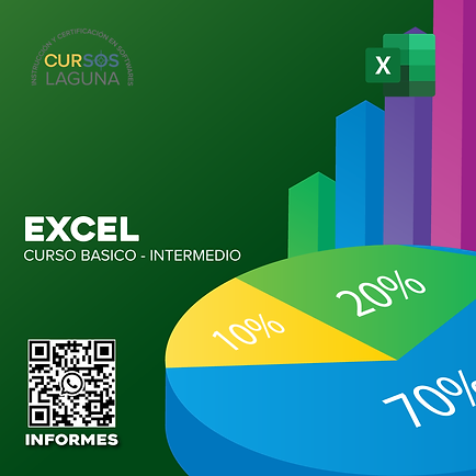 Excel-Basico.png