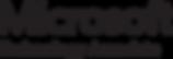 Microsoft-Technology-Associate-Logo.png