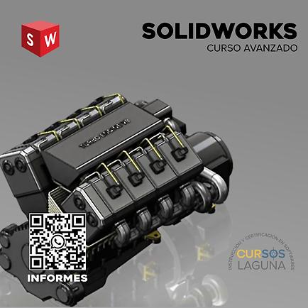 Solidworks-Avanzado.png