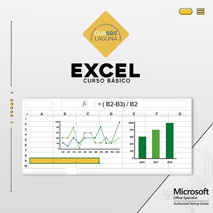 Curso_Excel_BI.png