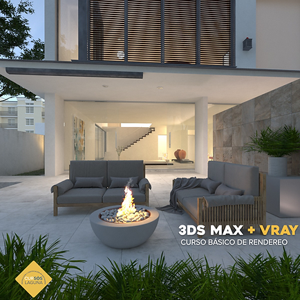 3dsMax con Vray.png
