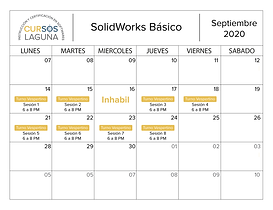 Calendario-Solidworks-basico.png