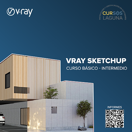 Vray.png