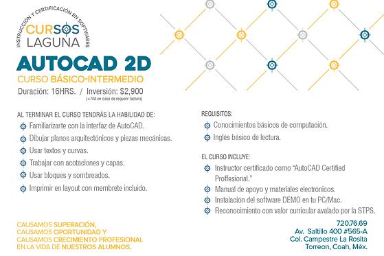 AutoCAD_2D.png