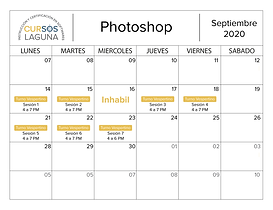 Calendario-Photoshop.png