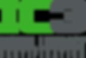 IC3 Logo.png