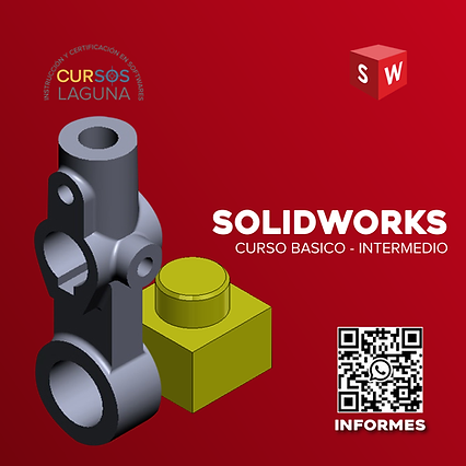 Solidworks-Basico.png