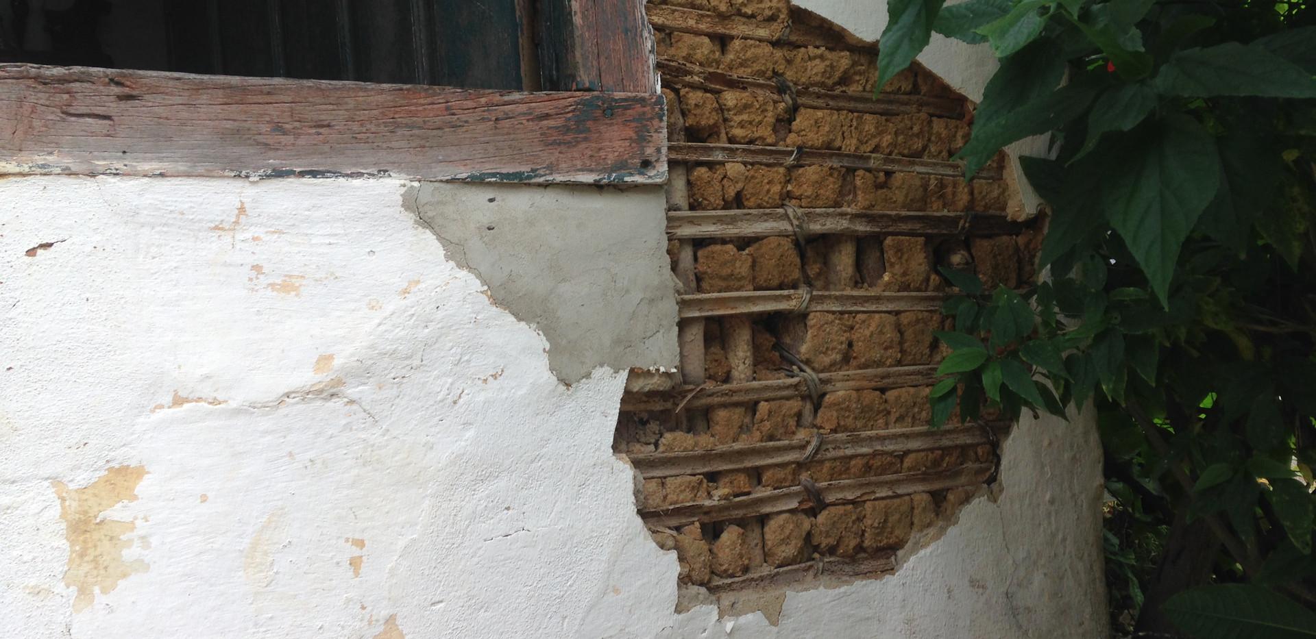 Cultures constructives en terre Brésil_5