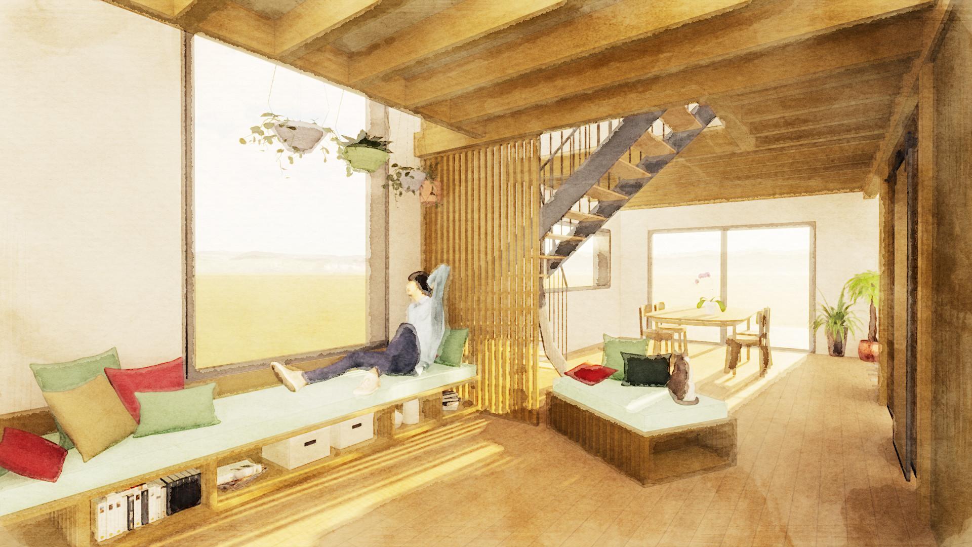 Hirundo-Architecture_Projet B&R_02.jpg