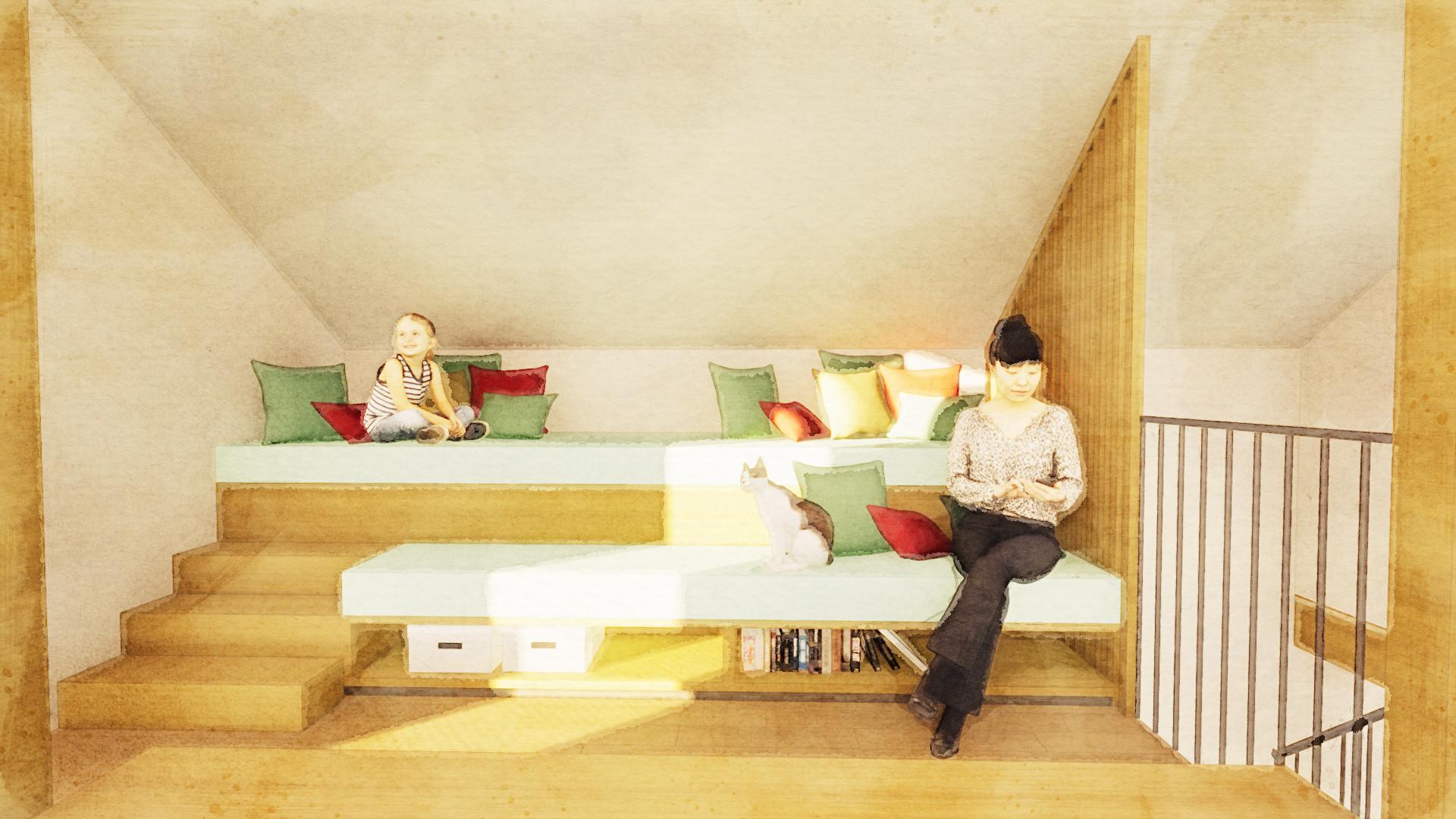 Hirundo-Architecture_Projet B&R_07.jpg
