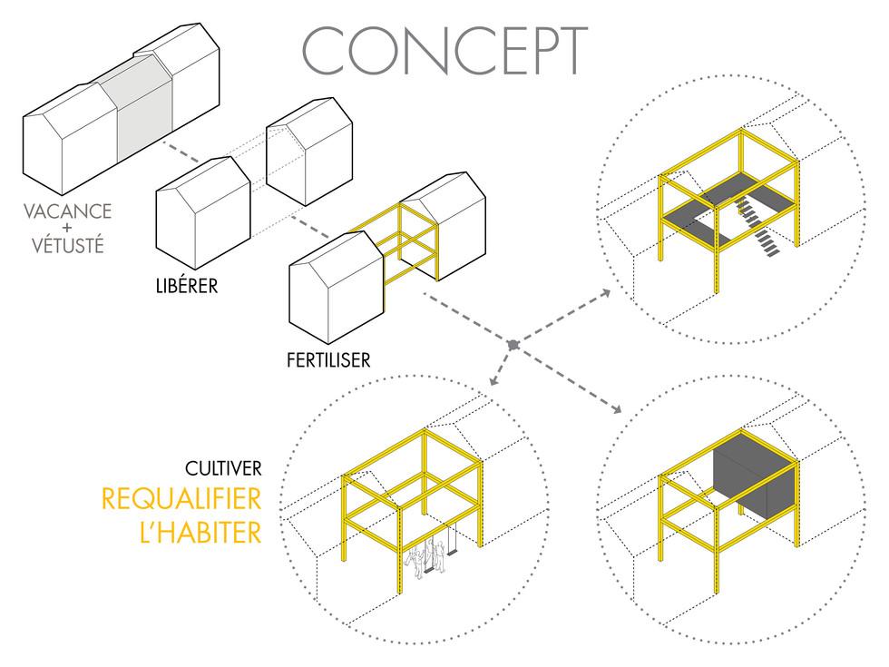 Hirundo-Architecture_Jachere-urbaine_Con