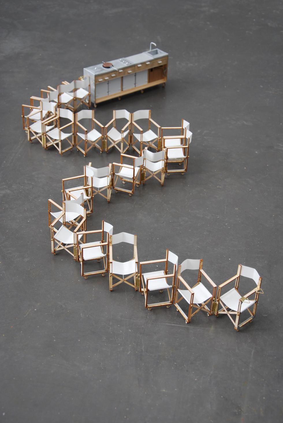 Hirundo-Architecture_Assiegez-vous_Maque