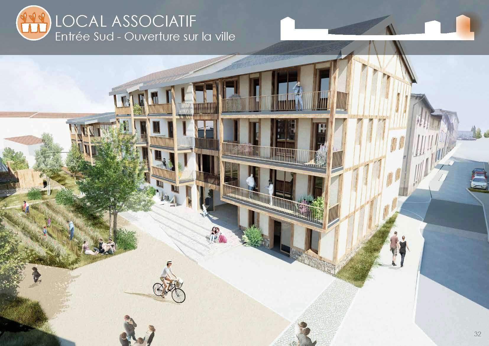 5_Local asso_plan_Page_032.jpg