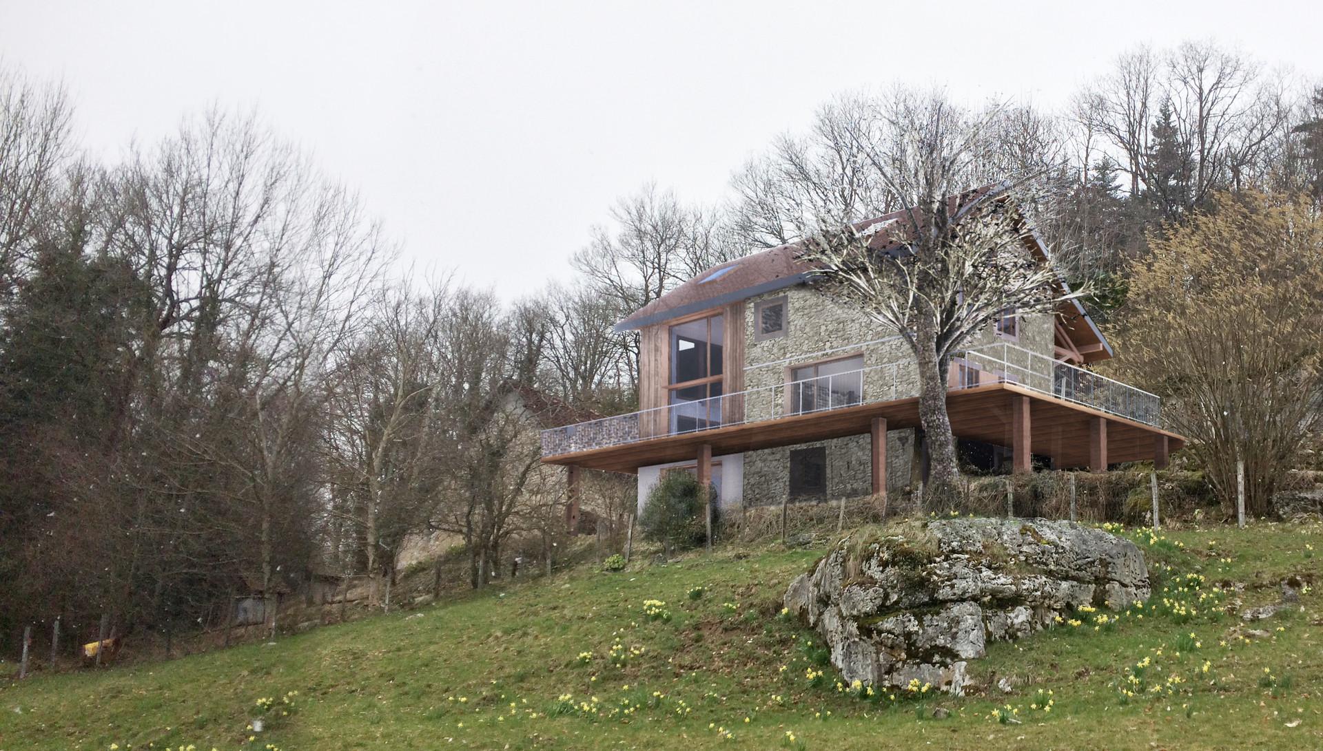 Hirundo-Architecture_Maison-P_Insertion_