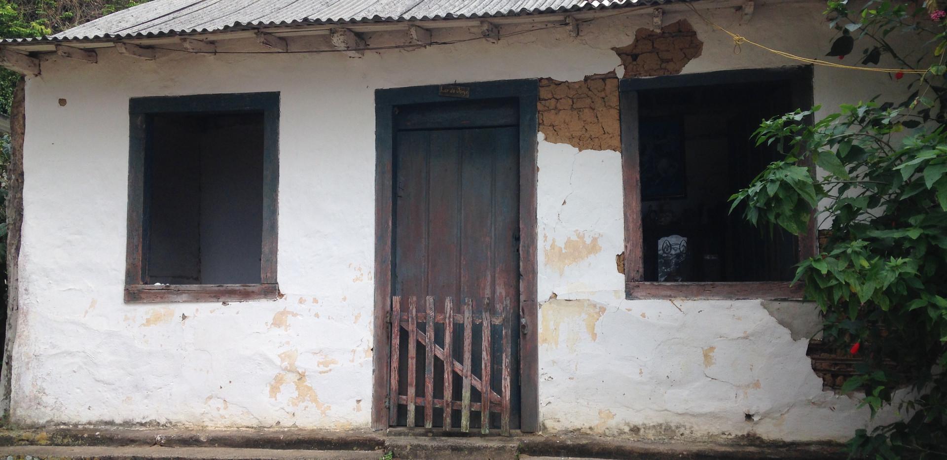Cultures constructives en terre Brésil_4