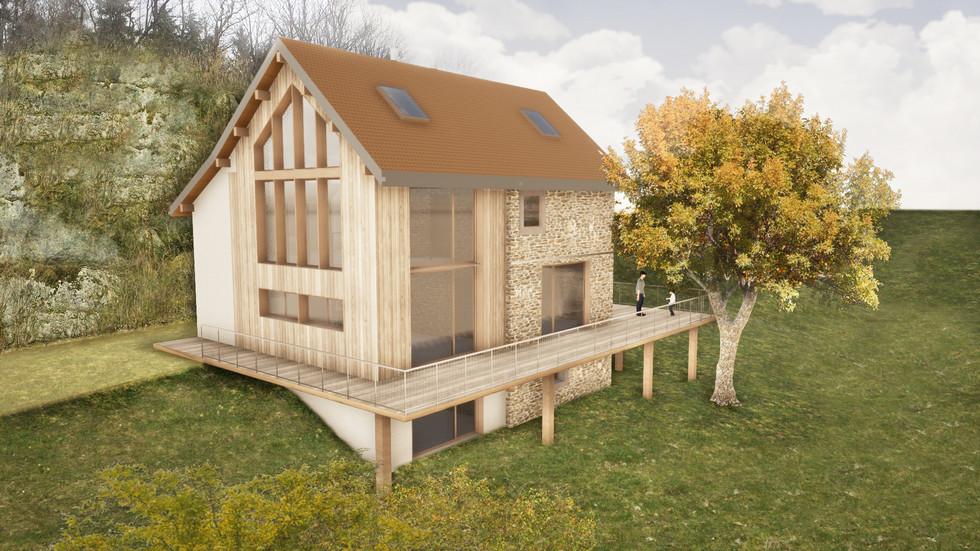 Hirundo-Architecture_Maison-P_Vue.jpg
