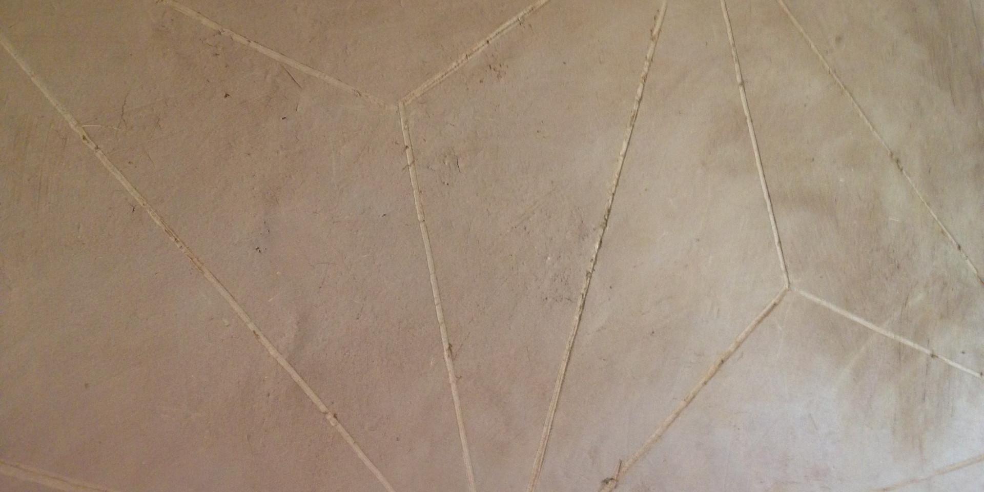 Formation - Enduit terre & peinture d'argile