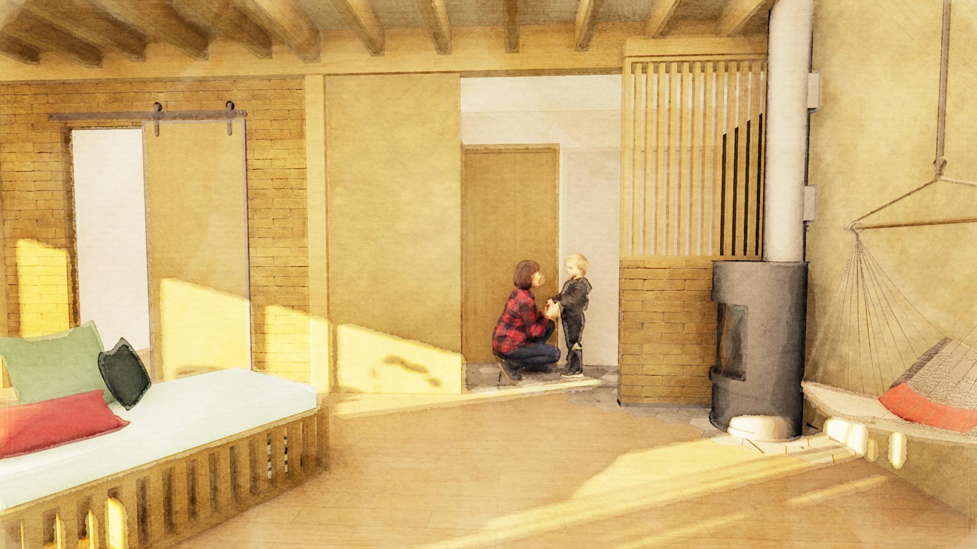 Hirundo-Architecture_Projet B&R_04.jpg