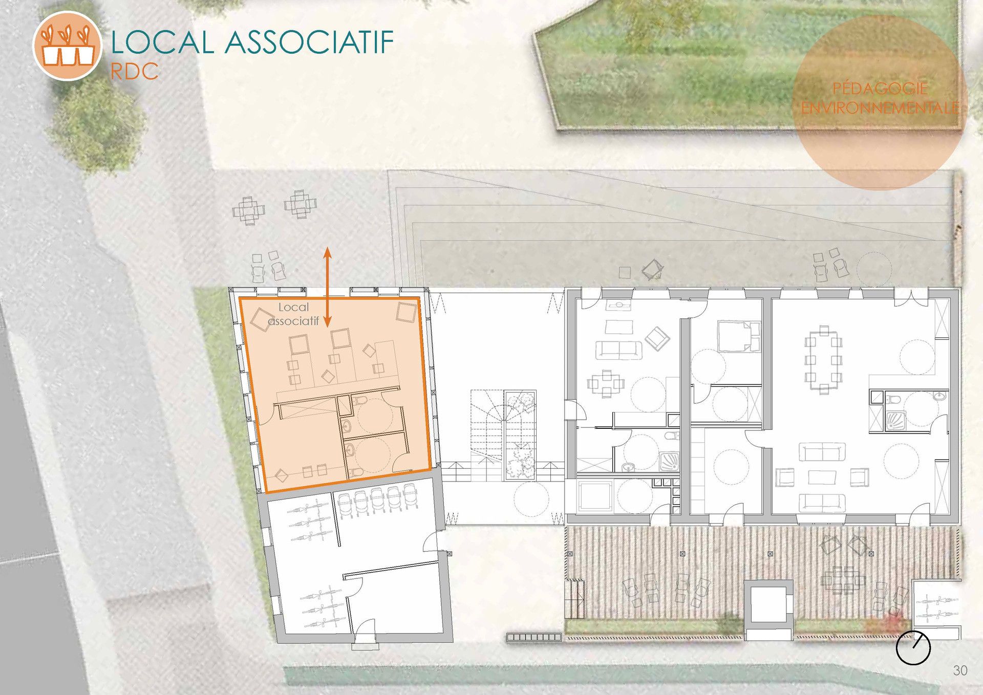 5_Local asso_plan_Page_030.jpg