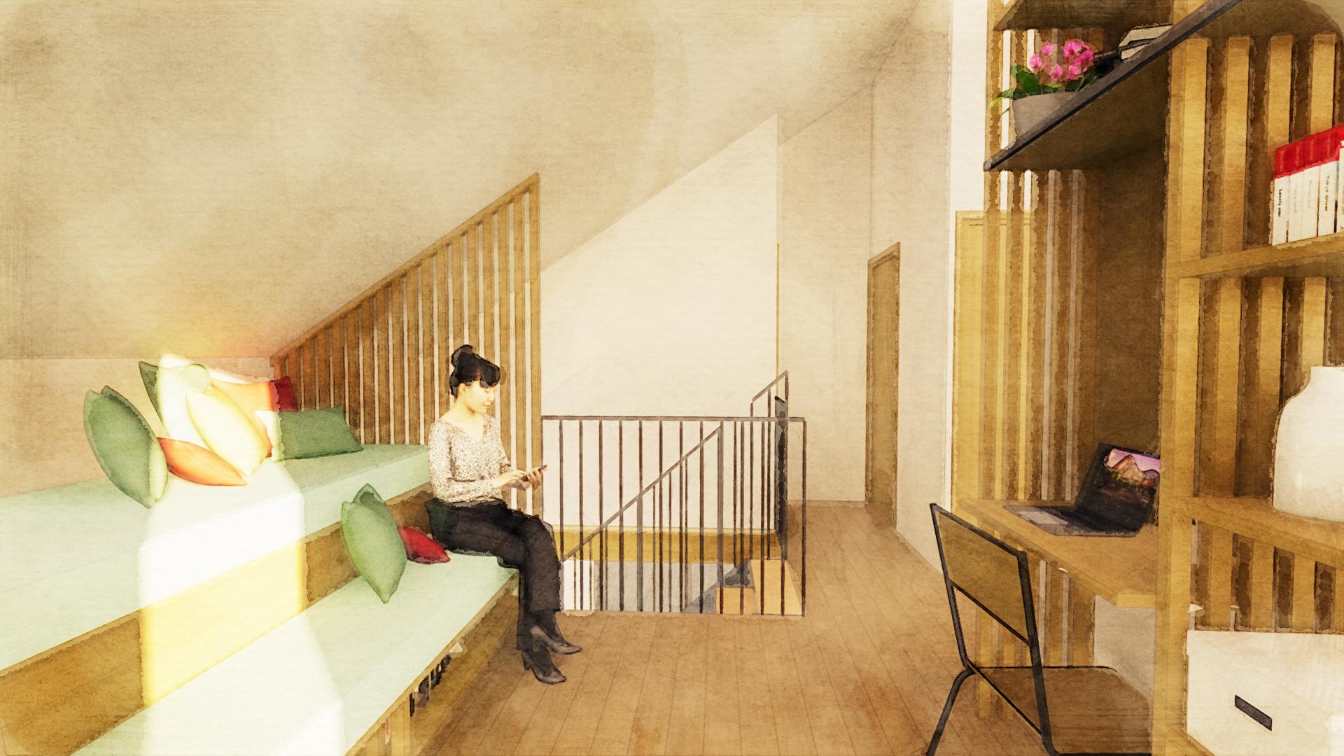 Hirundo-Architecture_Projet B&R_05.jpg