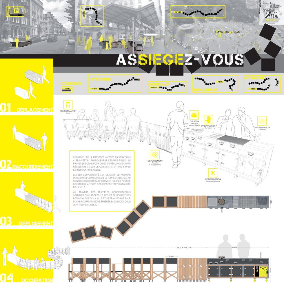 Hirundo-Architecture_Assiegez-vous.jpg